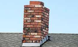 chimne-repair-Illinois