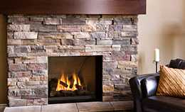 fireplace-repair-chicago