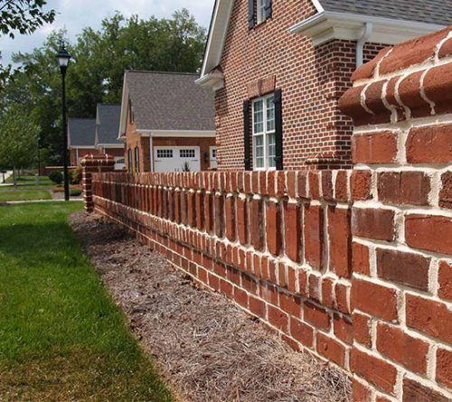 brickworks-Uptown