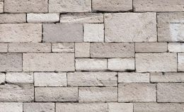 tuckpointing-brick-wall-chicago