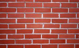 brick-wall-chicago
