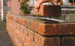 chimney-repair-sandblasting