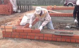 tuckpointing-brickwall