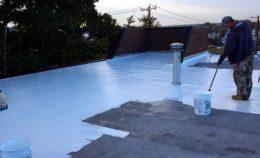 roof-contrators