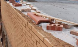brick-contractors-chicago