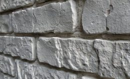 brickwall-masonry-chicago