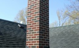 masonry-chicago-contractors