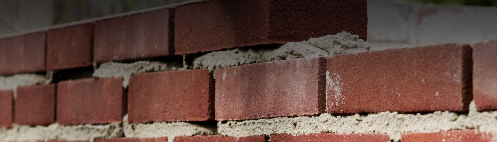 brickworks-Evanston