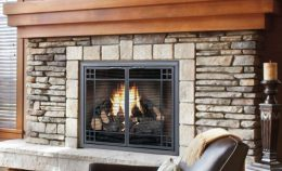 fireplace-contractors-chicago