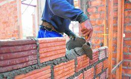 brick-wall-contractors