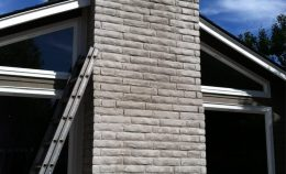 tuck-pointing-chicago-masonry