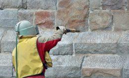 brickwall-contractors-chicago