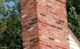 chimney-contractors-chicago