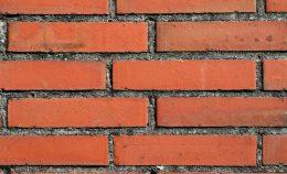 brickwall-chicago
