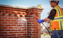 sandblasting-masonry-tuckpointing